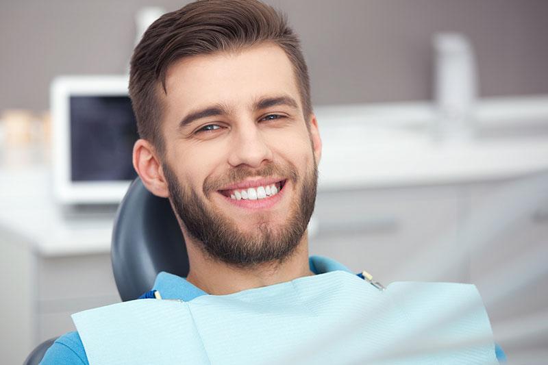 Dental Fillings in West Jordan